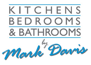 Kitchen Fitter, Bedroom and Bathroom Sales, Design, Planning and Installation in Poole, Bournemouth and Dorset